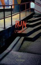 Run || Finnish  by xjillian