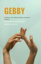 Gebby [SLOW UPDATE] by re_iam