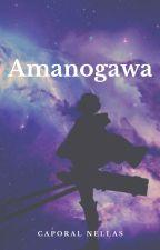 Amanogawa by JeannePths