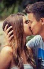 Я хочу тебя [18+] by Anastasikk