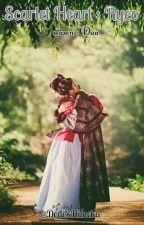 Scarlet Heart : Ryeo (Season 2) by DedekHimeka