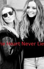 The Heart Never Lies by FanFicWriter08