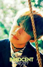 """"""" Iɴɴᴏᴄᴇɴᴛ """" │ Taehyung by jacksonic"""