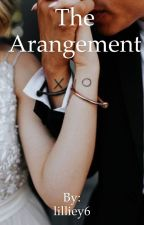 Arrange marriage by lilliey6