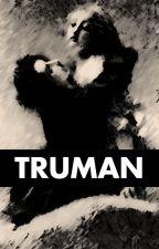Truman by jnbounds