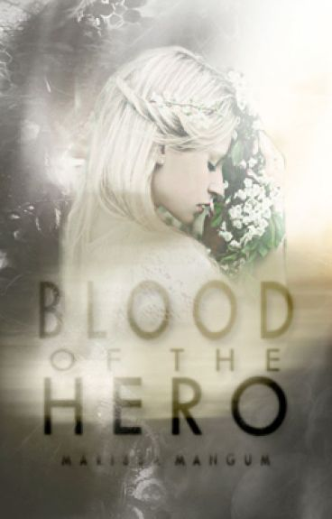 Blood of The Hero