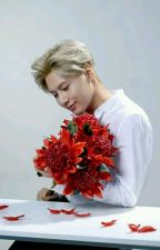 El Principe Lee Taemin by TintasDeSangre