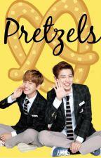 |pretzels| pcy || bbh by marley_lee_