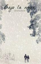 Bajo la nieve by Emmabk