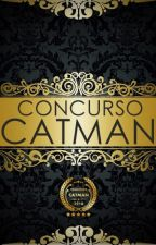 Concurso Catman 2016 by ConcursoCatman