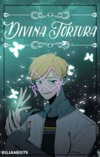 Divina tortura by RiiNn975