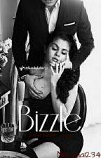 Bizzle| Justin Bieber by nikusia1234