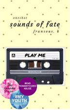 Sounds of fate by FransousK