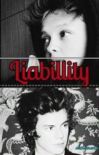 Liability by MartaMihoS