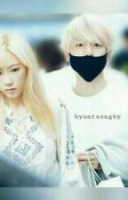 [Edit | Baekyeon] Tôi yêu em ! Bạn gái giả ! by MDuyn5258