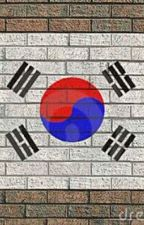 Aprendendo coreano(Hiatos)  by Hoseok_Flowers