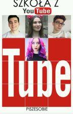 Szkoła z YouTube by piszesobie