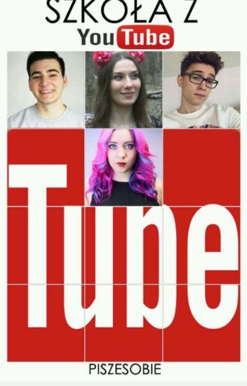Szkoła z YouTube
