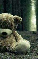 alone by _patadas_online_