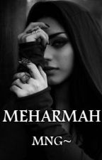 Meharmah(on Hold Till 10 June) by cosmos-sirius