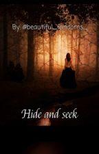 Hide and Seek  by beautiful_fandoms_