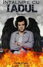 Intalnire cu iadul by The-Devil--
