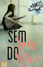 Sem Sair Do Ritmo - Diário Da Musicista by Apenas_Mais_Um_Ser
