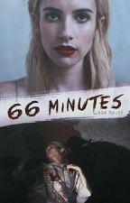 66 минут [ редактируется] by e_n_o_t
