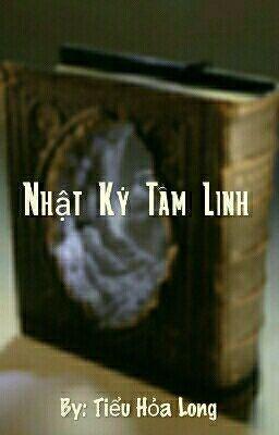 Nhật Ký Tâm Linh