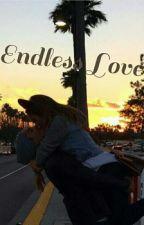 Endless Love  by ermina_nns