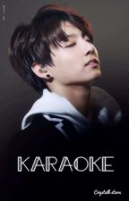 Karaoke-J.Jungkookie by crystall-stars