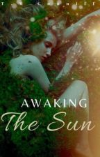Lost Girl by writing4dummies