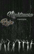 Nightmare Rain by KoyukiKagamine