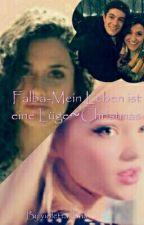 Falba-Mein Leben ist eine Lüge~Christmas by violetta_luna