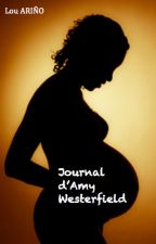Le journal d'Amy Westerfield by LouArino