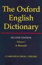 Word of the Day (Annabeth's Dictionary Vol. 1) by AnnabethxWeasleyx
