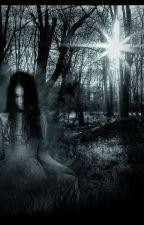 terror nocturno by johaitza