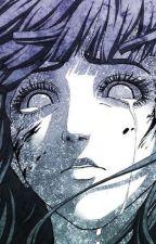 Ni una sola lágrima más- Sasuhina by JacquelineDarcy