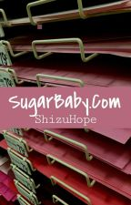 SugarBaby.Com +18 (BTS y tu) #Wattys2017 by ShizuHope