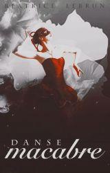 Danse Macabre (English Version) by BeatriceLebrunEN