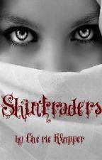 Skintraders by Danger1242
