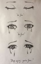 My drawings by justbeingcreative