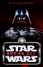 Empire Day by SapphireAlena