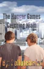 The Hunger Games: Catching Niam by PollutedMind