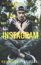 "Instagram ""JackJohnson"" by _KateJeon_"