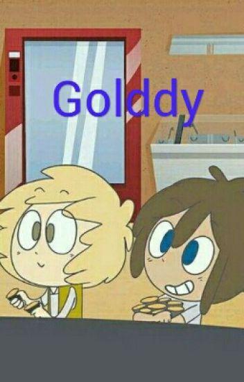 golddy (TERMINADA)
