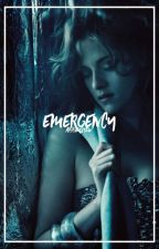 Emergency (Robsten) [Complete] by AbbeyStew