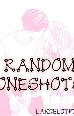 Random Oneshots! - Bakugou Katsuki (My Hero Academia) - Wattpad