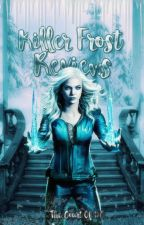 Killer Frost Reviews   Abierto  by TheCourtOfDC