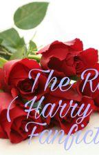 The Roses ( Harry Potter Fanfiction ) by LilyLuna28